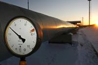 Украина предложит России новый 10-летний контракт по газу