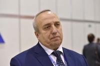 Клинцевич рассказал, к чему приведёт изоляция лидеров ОПГ в тюрьмах