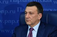 Афонский предложил усилить ответственность для организаторов детских автобусных экскурсий