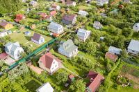Полномочия муниципалитетов в сфере земельного контроля предложили расширить