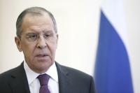 Глава МИД России высказался за возобновление авиасообщения с Грузией