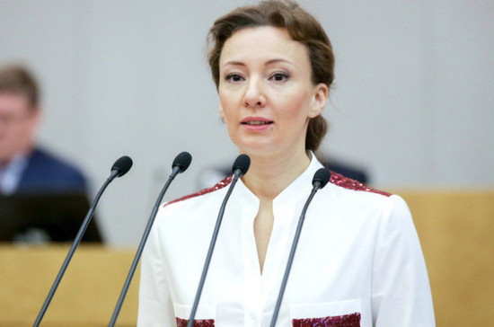 Кузнецова оценила шансы на возвращение полного цикла приготовления пищи в столовых