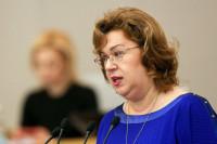 Епифанова назвала социальное предпринимательство способом самореализации для женщин