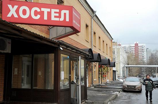 Правительство ограничит цены на отели в Санкт-Петербурге во время Евро-2020
