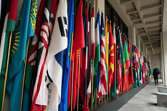 Политолог рассказал, как МВФ переделывает должников под себя