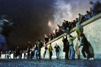 Конец немецкой солидарности
