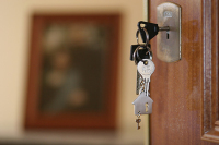 В Совфеде оценили идею с местами для выпускников детдомов в социальных гостиницах