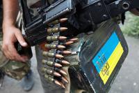 Что Украина может подмешать в «формулу Штайнмайера»
