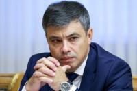 Морозов рассказал, что может измениться в работе бригад скорой помощи
