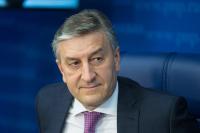 В Госдуме прокомментировали введение нового понятия «коррупционное нарушение»