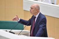 Силуанов обещал увеличение финансирования лечения редких заболеваний в России
