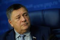 Калашников: в ПАСЕ есть запрос на содержательную работу с российской делегацией