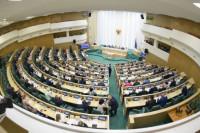 Представителей западных интернет-платформ могут пригласить в Совет Федерации