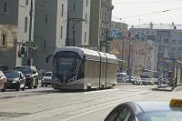 Инвесторам облегчат условия при ГЧП в области общественного транспорта