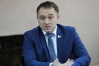 Быков предложил закрепить за безработными предпенсионерами право на бесплатную юридическую помощь