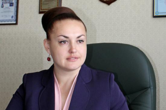 Серова рассказала о значимости выхода Леонова в открытый космос