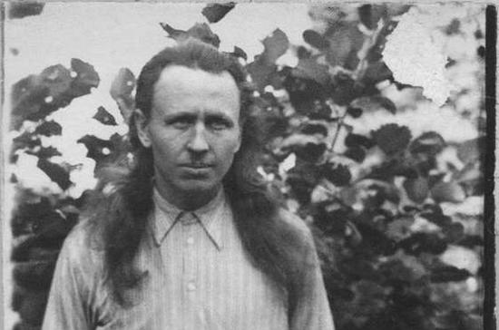 Останки последнего «лесного брата» Литвы перезахоронят в почётном месте