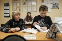 Депутат предложил ввести в школах уроки ЗОЖ для борьбы с «детским» курением