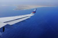 Путин поручил компенсировать авиакомпаниям рост цен на топливо