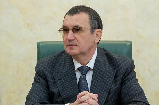 Фёдоров назвал Рыжкова человеком-легендой и творцом эпохи 80-х