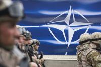 В НАТО ожидают нового заседания консультативной комиссии по СНВ в ноябре