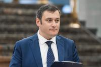 Хинштейн предложил проверить законность приватизации Московского протезно-ортопедического предприятия