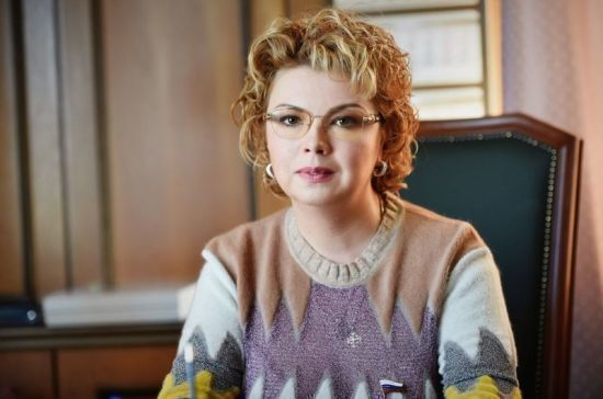 Комитет Госдумы по культуре призвал не снижать финансирование детских театров и ДК
