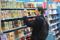 Продавцам литературы собираются дать льготы по аренде помещений