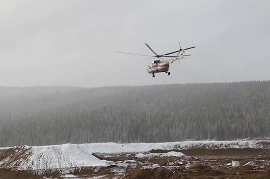 Росприроднадзор планирует проверить дамбы России после ЧП в Красноярском крае