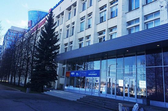 Жители Санкт-Петербурга стали чаще обращаться в госжилинспекцию