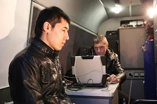 Иностранцам могут разрешить регистрировать приезжих в своем жилье