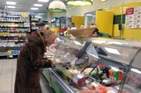 Экономист рассказал, какие продукты могут подорожать из-за увеличения спроса