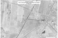Минобороны обвинило США в контрабанде сирийской нефти