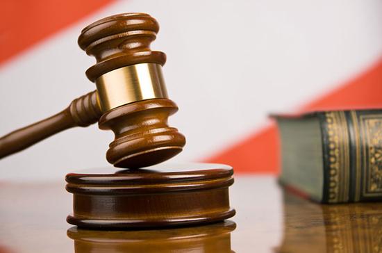 Суд арестовал устроившего стрельбу в Забайкалье солдата-срочника