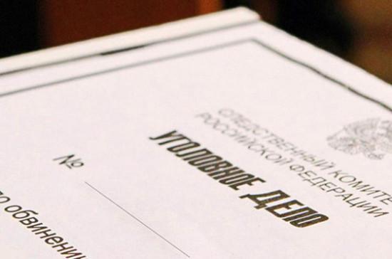 В комитете Госдумы поддержали ужесточение наказания за пропаганду наркотиков в Интернете