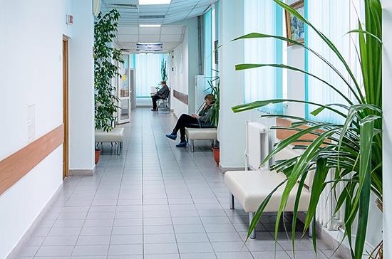 На процедуры КТ и МРТ в рамках ОМС в 2020 году дополнительно выделят 16 млрд рублей