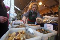В Крыму предлагают отложить вступление в силу закона о розничных рынках