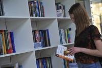 Посетителей кино и библиотек попросят подтвердить свой возраст