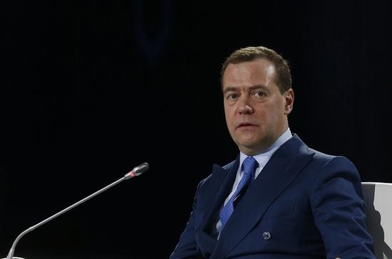 В России разработают меры по росту закупок у отечественных компаний в рамках нацпроектов