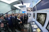 Депутаты Госдумы поделились воспоминаниями о Евгении Примакове