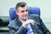 Россия и сирийское урегулирование:  как «Источник мира» впал в Бочаров ручей
