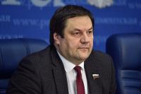 Фомин рассказал, как часто россияне будут путешествовать по стране к 2035 году