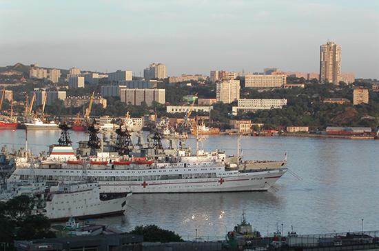 Кабмин утвердил Стратегию развития судостроительной промышленности до 2035 года