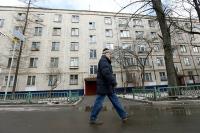В Госдуму внесли законопроект о реновации жилья на территории всей России