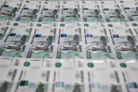 Две трети расходов бюджета Петербурга пойдут на социальную  сферу