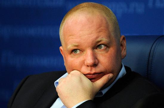 Эксперт отметил повышенное внимание Госдумы к исследованиям запросов общества