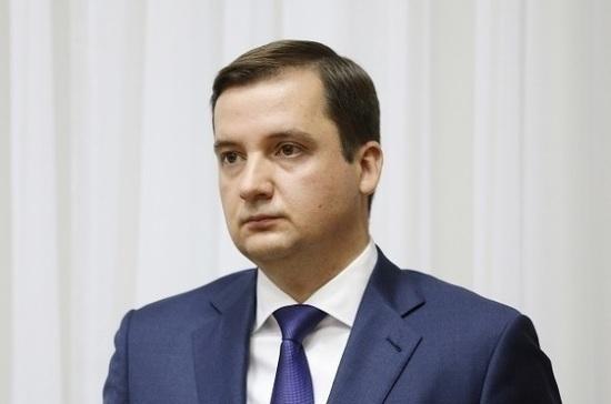 Глава Ненецкого округа поручил срочно проверить безопасность во всех детсадах региона