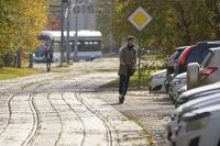 Минтранс представил поправки о самокатах и гироскутерах в ПДД
