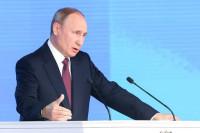 Президент поручил кабмину помогать регионам в модернизации первичного звена здравоохранения