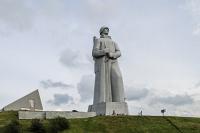75 лет назад советская армия одержала победу над фашистскими войсками в Заполярье